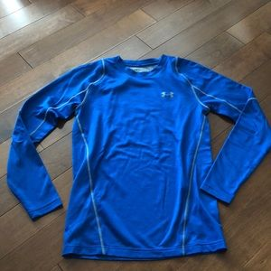 Under Armour ColdGear shirt